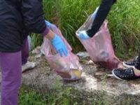 """Auletta: il 25 marzo seconda giornata ecologica dell'Associazione """"Lo Stare Insieme"""""""