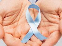 Farmacia 3.0 – l'aspirinetta riduce il rischio di cancro prostatico
