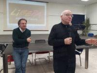 """Teggiano: il """"Pomponio Leto"""" celebra il 21 marzo in ricordo delle vittime delle mafie"""