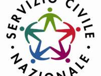 Servizio Civile Nazionale. Dal 7 marzo al via i pagamenti arretrati ai volontari