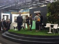 """Sidel presente a """"Made Expo"""" a Milano, la più grande fiera internazionale sui serramenti"""