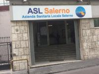 Malattie occupazionali ed ambientali. Nasce l'Osservatorio dell'ASL e dell'Università di Salerno