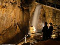 Domani assemblea nazionale dell'Associazione Grotte Turistiche Italiane in Piemonte