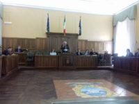 Provincia di Salerno. Situazione finanziaria gravissima, Canfora invia esposto alla Procura