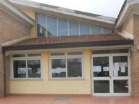 Sala Consilina: escrementi di topo nella scuola Cappuccini. Il sindaco ordina la chiusura