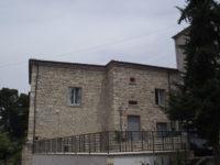 Auletta: istituito il Centro Regionale di Riferimento Veterinario per le emergenze non epidemiche