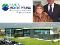 Banca Monte Pruno. A breve una nuova filiale a Padula in Via Nazionale