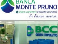 Banca Monte Pruno. La nuova filiale di Padula occasione di sviluppo anche a sud del Vallo di Diano