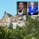 Il sindaco di Buccino accusato di voto di scambio dal consigliere provinciale Gregorio Fiscina