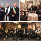 La Banca Monte Pruno inaugura a Potenza il Centro d'Ascolto Duchenne
