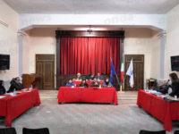 Teggiano: il Consiglio comunale è sul web. Visualizzabile l'ultima seduta consiliare