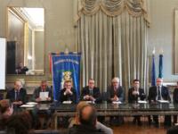Provincia di Salerno. Ufficializzate le deleghe ai consiglieri di maggioranza