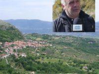 """Arrivo migranti a San Rufo. Il sindaco Marmo: """"Situazione a norma di legge"""""""