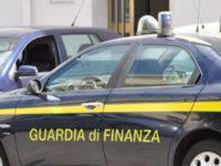 Guardia di Finanza. Il bilancio delle operazioni condotte nel 2016 nella provincia di Salerno