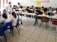 Montesano: scuola e alimentazione sana. Intervista all'assessore all'Istruzione Marzia Manilia