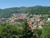 "Monte San Giacomo: al via la 2^ edizione del premio ""Elisabetta Nicodemo"""