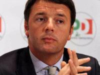 """Partito Democratico, la mozione Renzi sbanca nel Vallo di Diano.Cartolano:""""Grande partecipazione"""""""