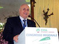 """Inps, visite invalidità a Sala Consilina e Sapri. La Cisl:""""Confidiamo in Vincenzo De Luca"""""""