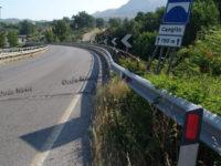 L'ex SS 19 ter a breve riclassificata come strada statale
