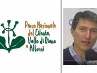 """Alta velocità e Metrò del Mare le priorità del Parco Nazionale. Pellegrino:""""Confido in De Luca"""""""