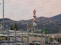 Inquinamento Centro Oli Viggiano.Manganese, ferro e idrocarburi nei campioni prelevati dall'Arpab