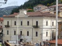 """Montesano: domani firma della convenzione tra Comune, """"Pomponio Leto"""" e Museo Etnoantropologico"""