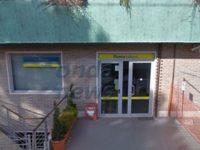 Monte San Giacomo: ex direttrice Poste rinviata a giudizio per ammanchi nei conti postali
