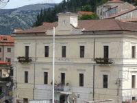 Montesano sulla Marcellana: decreto ingiuntivo di 39mila euro dal Consorzio di Bacino SA3