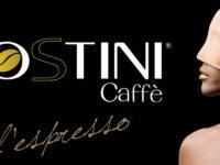 Tostini Caffè, con sede a Teggiano, seleziona un impiegato addetto alla contabilità fiscale