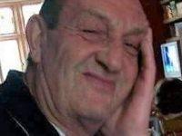 Anziano inglese scompare nel nulla dopo le dimissioni dall'ospedale di Vallo della Lucania