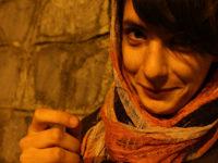 Un contest fotografico in ricordo di Maria Dorotea Di Sia. Pubblicato il bando per partecipare