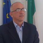 Parco Nazionale. Romano Gregorio è il nuovo Direttore facente funzioni dell'Ente