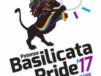 La Potenza dell'amore. Il 3 giugno il primo pride lucano organizzato da Arcigay