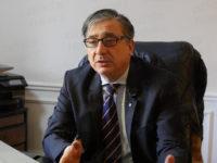 L'Ordine Commercialisti di Sala Consilina al fianco delle imprese gravate da accertamenti fiscali