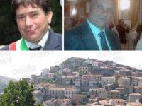 """Sanza: si dimette l'assessore Antonucci. Il sindaco De Mieri:""""Scuse per passare dall'altro lato"""""""