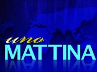 """La Basilicata protagonista per cinque puntate nella trasmissione """"Uno Mattina"""" su Rai 1"""