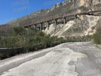Ripristinato il Raccordo Autostradale Sicignano-Potenza tra i due svincoli di Vietri di Potenza