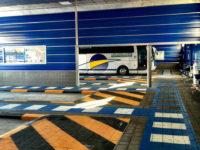 Polla, Autolinee Curcio. Dal 3 aprile terminal bus per Eboli, Salerno, Lancusi e Fisciano