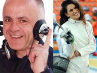 Cyberbullismo. Il 4 aprile Pippo Pelo e Antonella Fiordelisi a Battipaglia con la Polizia Postale