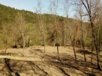 Casalbuono: gli amministratori rinunciano all'indennità per cofinanziare un Parco Avventura