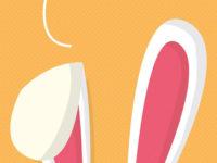 Al Magic Hotel di Atena Lucana il 9 aprile speciale menù per festeggiare la Domenica delle Palme