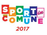 """Teggiano, """"Sport in…Comune"""". Il 26 aprile le fasi eliminatorie presso il parco giochi Dianolandia"""