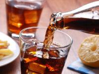 Farmacia 3.0 – le bibite senza zuccheri non sono dietetiche –