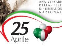 Sala Consilina:l'Amministrazione dona libri alle scuole per il 72° anniversario della Liberazione