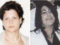 Montesano: il 28 aprile la CGIL ricorda Giovanna e Annamaria, vittime del rogo del materassificio