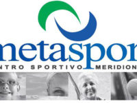 Metasport – Centro Sportivo Merdionale di San Rufo seleziona personale