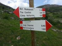 8 scout dispersi sul monte Volturino a Marsiconuovo tratti in salvo dalla Forestale