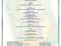 Montesano: domani la F.I.D.A.P.A. celebra il bello e le eccellenze del territorio