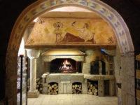 All'Hotel Villa Cosilinum di Padula imperdibile promozione per il ponte del 1° maggio