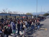 Trasporti. Soppressa la corsa dal Vallo per l'Università di Salerno, gli studenti restano a piedi